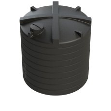 Enduratank 30,000 Litre Liquid Fertiliser Tank