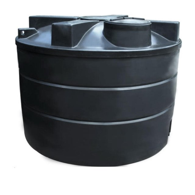 Ecosure 10,000 Litre Water tank