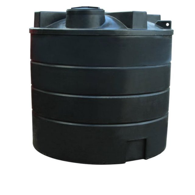 Ecosure 7,200 Litre Water tank