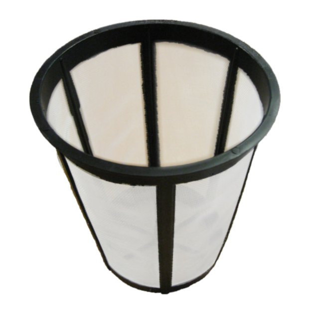 Wydale 8 Inch Cup Filter
