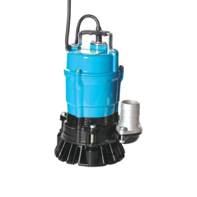 Direct Pumps & Tanks HS2.4S 230v Submersible Site Drainage Pump