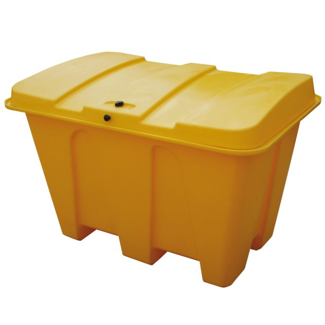Jonesco 500 Litre Storage Box