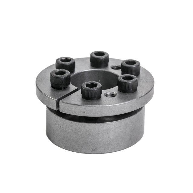 Kingspan Parts BA/BB Pulley Locking Element