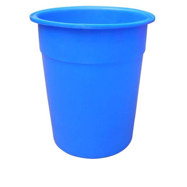 Excelsior 215 Litre Plastic Tapered Bins / Container