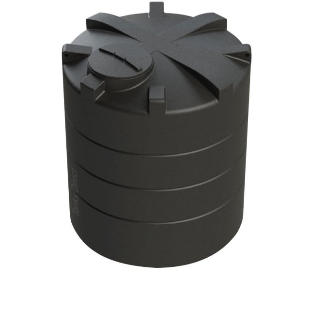 Enduramaxx Enduratank 5000 Litre Water Tank, Non Potable