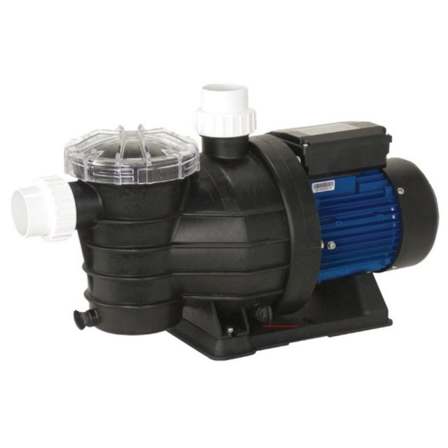 Direct Pumps & Tanks SWIMM 750 Surface Swimming Pool Pump