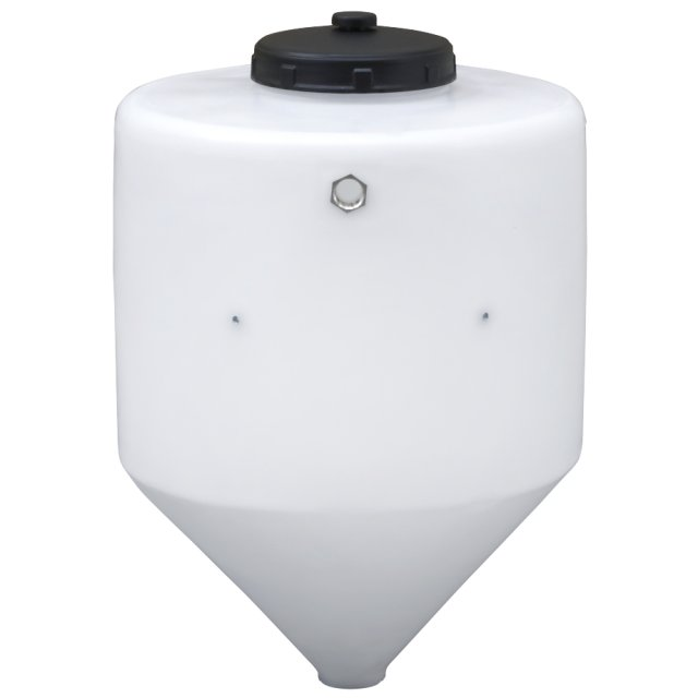 100 Litre Conical Water Tank