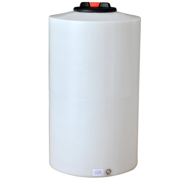 Wydale 205 Litre Water Tank