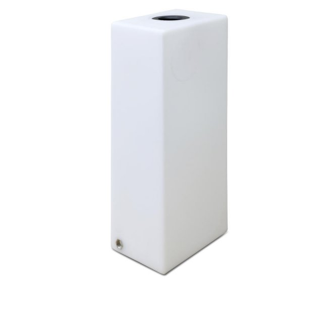 Wydale 60 Litre Water Tank, Tower