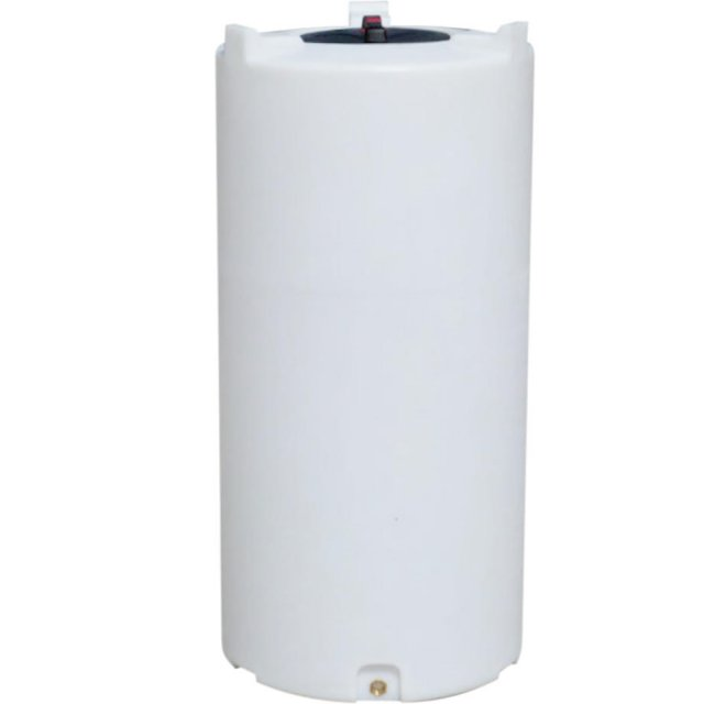 Wydale 625 Litre Round Water Tank