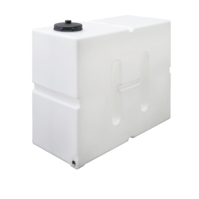 Wydale 650 Litre Water Tank, Upright