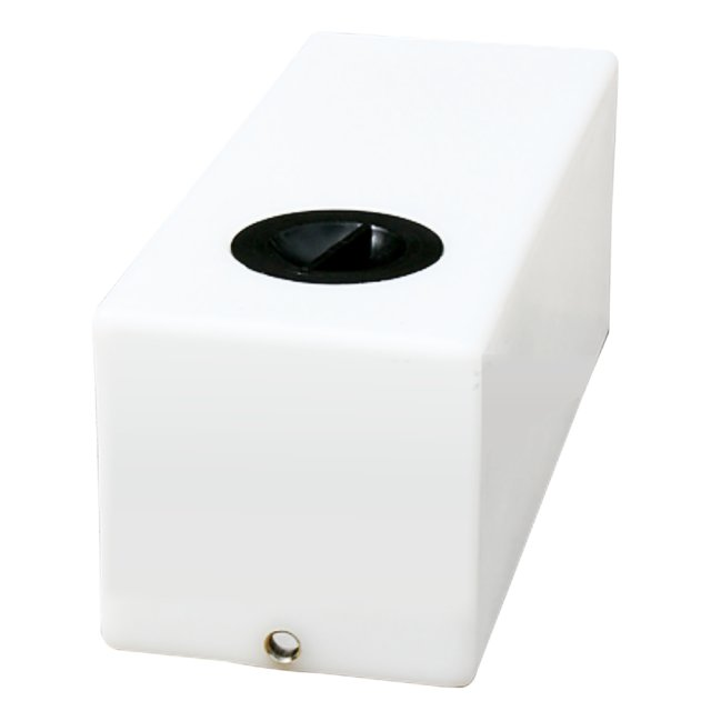 Wydale 32 Litre Water Tank